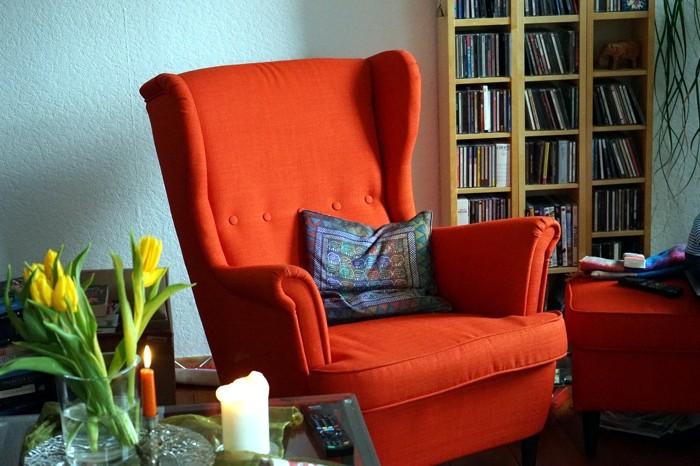 Mi kerül ezen a fotelen ennyibe? - elmondjuk.